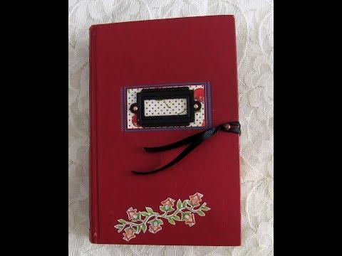 Madeline E Journal