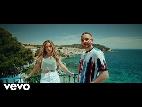 Rocco Hunt, Ana Mena - Un bacio all'improvviso (Official Video)