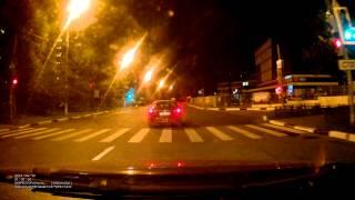 Купить видеорегистратор Inspector в Москве