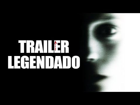 Trailer do filme Habitantes da Escuridão