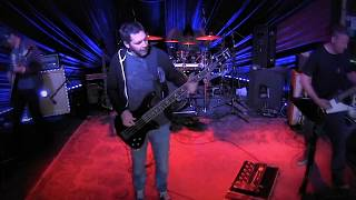 Fuse Melt Time @ Pisgah Brewing Co. 4-28-2018