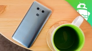 lg g6 review back to basics