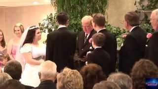 Свадебные приколы видео 2015  - Funny Wedding 2015 #48