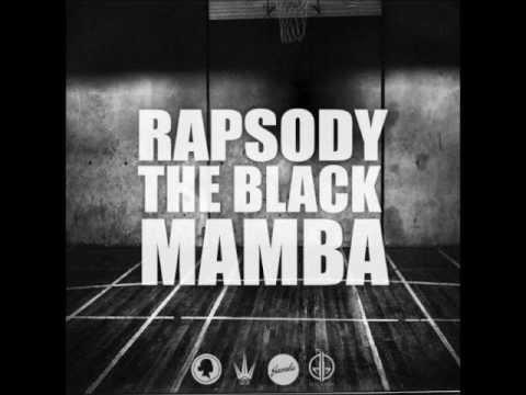 Rapsody - Leave Me 'Lone [prod. 9th Wonder]