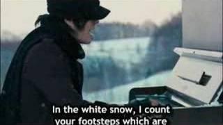 Eru - White Snow