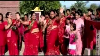 New Nepali Teej Songs 2069 (2012) Mega Collection with Latest Songs