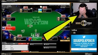 How This Streamer Won $900,000 But STILL LOST MONEY!