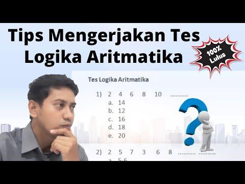 cara-mengerjakan-tes-logika-aritmatika-|-kunci-lulus-psikotes-part-1