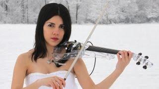 Musica para bodas VioDance Promo Wedding