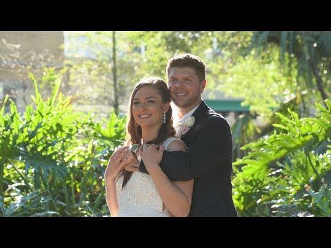 wedding-at-tampa-garden-club---kaylee-&-skip
