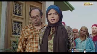 Episode 10 – Azmet Nasab Series | الحلقة العاشرة – مسلسل أزمة نسب