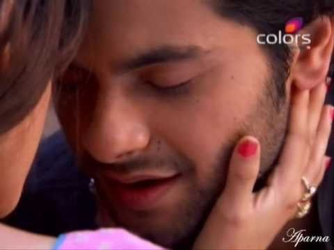 Dutta-Nakusha (Tasha) VM on song Kismat Se...