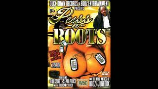 Boot Camp Clik - Puss-N-Boots Soundtrack (2004) Black Moon Smif-N-Wessun Sean Price Tek OGC Booz Ent