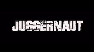 Video El hombre de Blanco - Juggernaut (Videoclip Oficial) download MP3, 3GP, MP4, WEBM, AVI, FLV November 2017