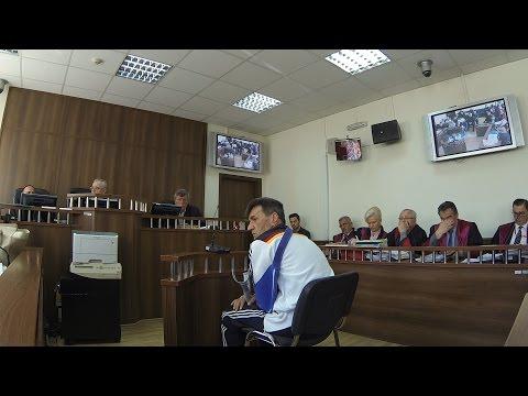 Gjykimit për Fajde në Prizren i Mungojnë Dëshmitarët