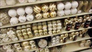 США Дух Рождества Декорации и Елочные Украшения к Рождеству и Новому Году Ленты для Елки