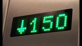 ЭКСКЛЮЗИВ-ТВ Инцидент с лифтом в телебашне Останкино