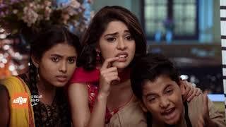 ما سبب الكلام المعسول من ليلى إلى راجا؟ مسلسل الملك و الملكة 3 - الحلقة 8 | وياك