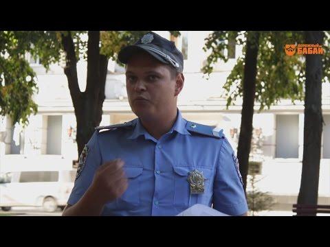 Управление МВД России по ХМАО-Югре (сайт не работает с 16