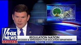 2018-02-21-00-37.Trump-administration-takes-aim-at-Education-Department