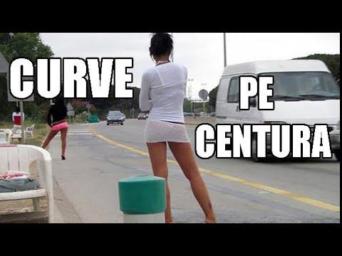 Top Prostituate Din Bucuresti. Galerie foto, Preturi si Vot