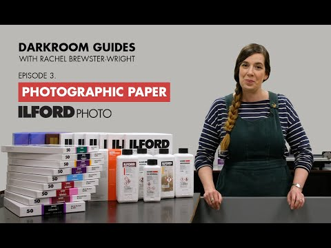 photographic-papers---ilford-photo-darkroom-guides