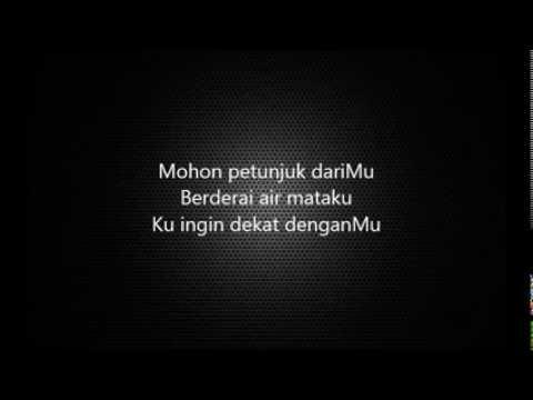 Free Download Al Haq - Yang Satu (mawi Ft Ac Mizal) - Lirik Mp3 dan Mp4