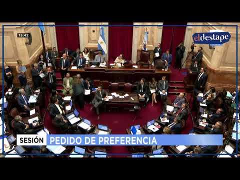 IMPACTANTE: Cristina desafió a Michetti y le mostró la corrupción de Macri en la cara