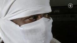 Im Land der Piraten - Terror vor Somalias Küsten (Dokumentation 2012)