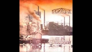 Splash - Ut På Vischan! (1972) FULL ALBUM
