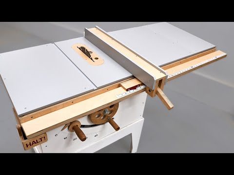 making-the-ultimate-diy-table-saw-fence