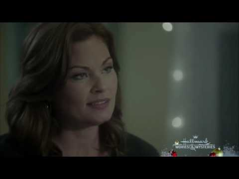 Download Hallmark A Christmas to Remember 2017
