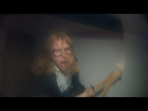 """Sammy Brue - """"Teenage Mayhem"""" [Official Video]"""