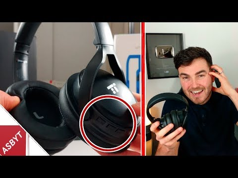 best-budget-noise-cancelling-bluetooth-wireless-headphones-2018?-(anc)