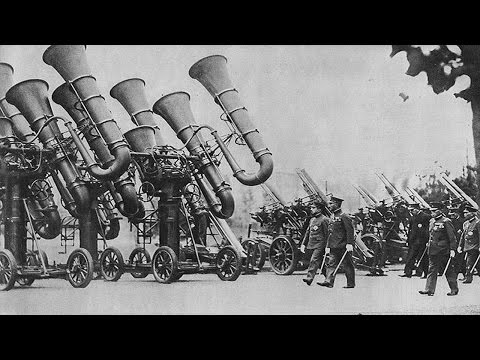 Japanese Second World War military power:Chinese,Never forget the history from 1937-1945