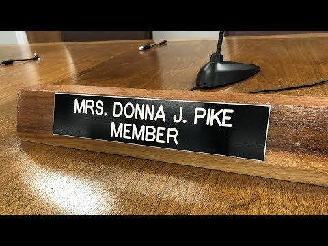 School board member accused of racist Facebook post not responding to call for resignation