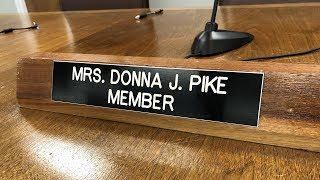 JeffCo BOE resolution calls for member's resignation after 'racist' Facebook posts