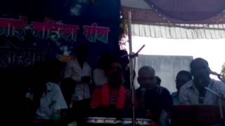 Nakhawa Botin Phirwal ka song Hadapsar Gaon Bhim Jayanti Reshma Sonawane Fan Shubhra Gaikwad