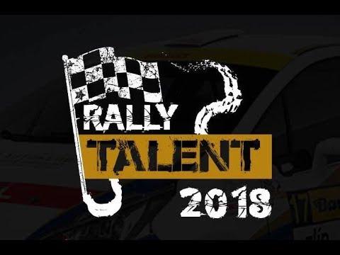 Peugeot Autoklub Rally