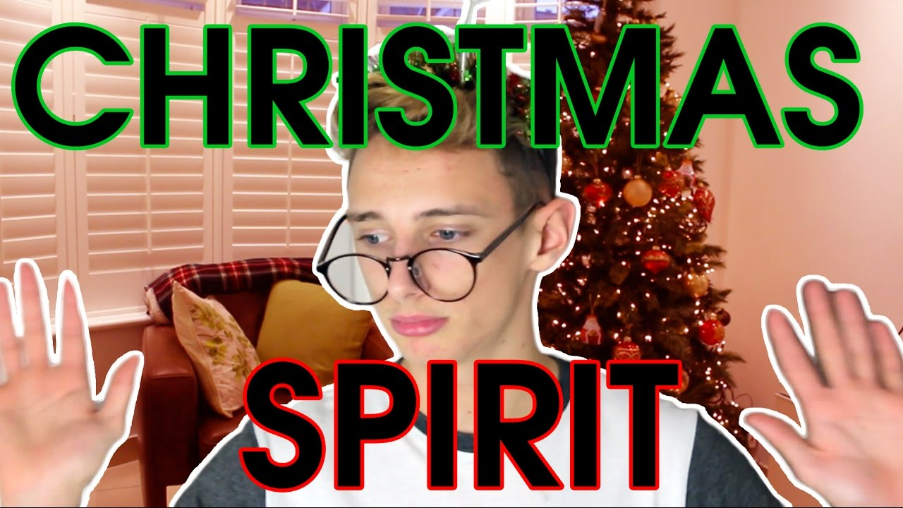 how to get spirits nioh