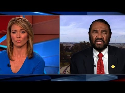 Lawmaker threatened with lynching (full interview)
