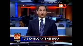 Dubbing Jawa Official - Tips Jomblo Anti Kesepian