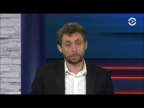 Алексей Мартынов: Израиль с украинскими националистами церемонится не станетиз YouTube · Длительность: 21 мин16 с
