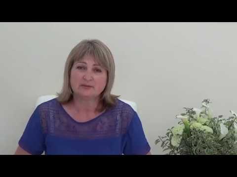 Кисты почки: лечение, симптомы, осложнения и профилактика
