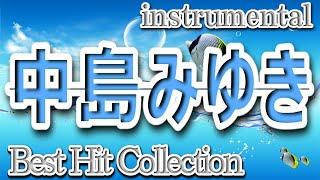 像:http://ja.best-wallpaper.net/様 ヘッドライト・テールライト_地上...