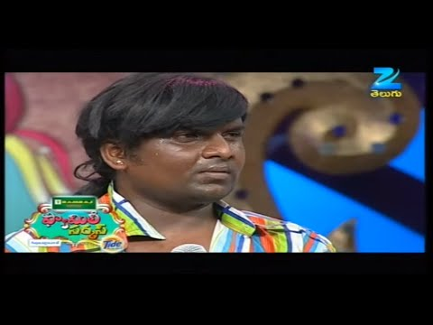 Family Circus - Episode 4 - July 5, 2014