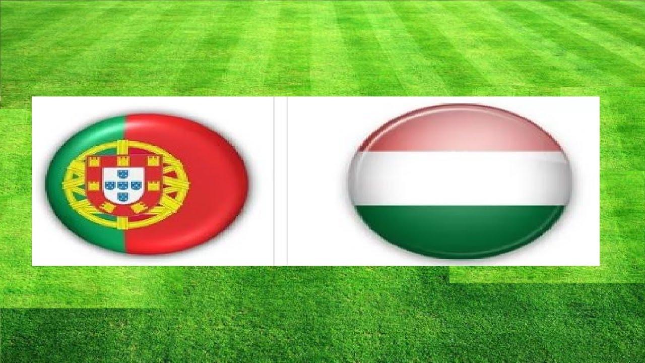 Венгрия и португалия прямая трансляция [PUNIQRANDLINE-(au-dating-names.txt) 64