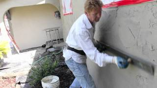 Mastering Plastering applications, plastering tools and techniques