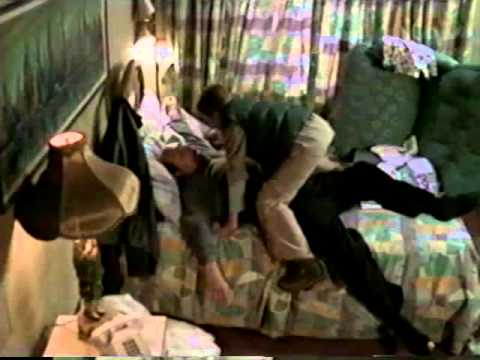 Random Movie Pick - Baby Bedlam Trailer YouTube Trailer