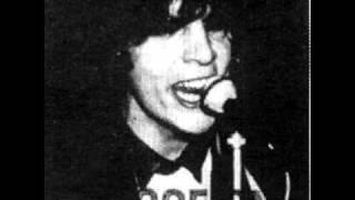 Syd Barrett / Bob Dylan Blues